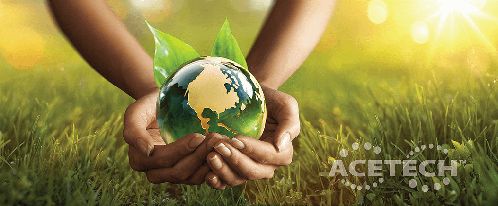 Sustainability is Key in Driving Your Fleet Forward