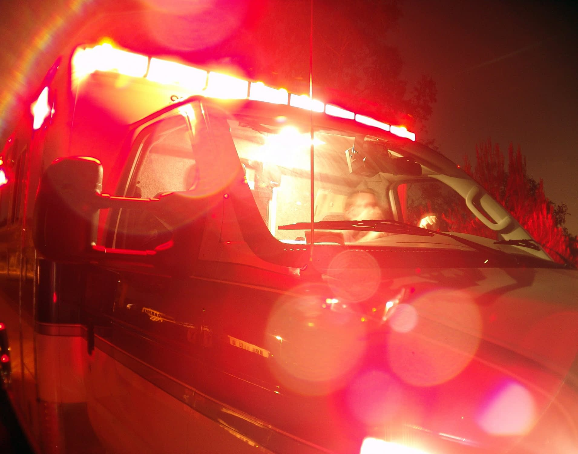 The Cost of a Loss: 12 Expenses to Consider When Calculating the Cost of an Ambulance Crash